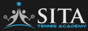 singapore tennis coaching